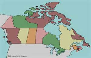 test your geography knowledge canada provinces and