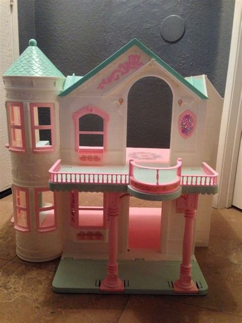 the doll house movie 41 best images about barbie dollhouses pools on pinterest