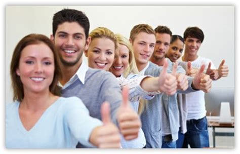 kfw bank bildungskredit kredit f 252 r azubis die besten darlehen f 252 r auszubildende