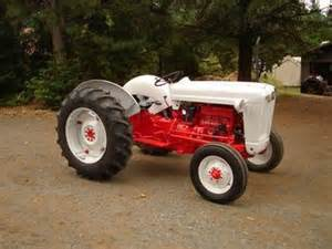 800 Ford Tractor Ford 800 Tractor Parts Parts Store Helpline 1 866