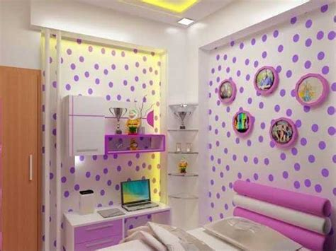gambar desain kamar yang unik contoh dinding minimalis lucu picturerumahminimalis com
