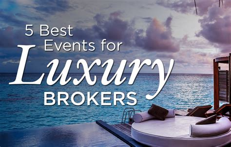 how to become a luxury real estate agent how to become a luxury real estate broker interior