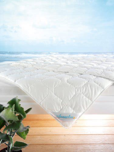 sommer bettdecke 135x200 f a n wash cotton sommer bettdecke 135x200 cm