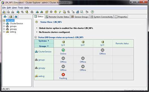 sap jco tutorial sap jco connector download