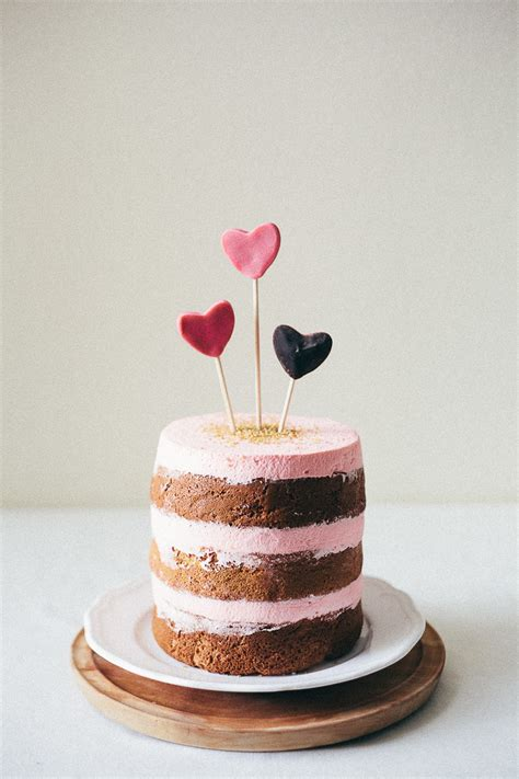 valentines cake 25 s day foods and desserts yum make it
