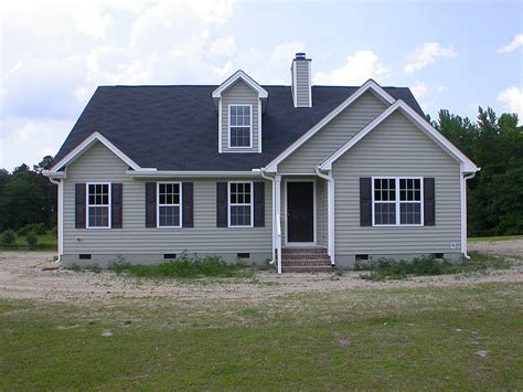home builders sanford nc value build homes