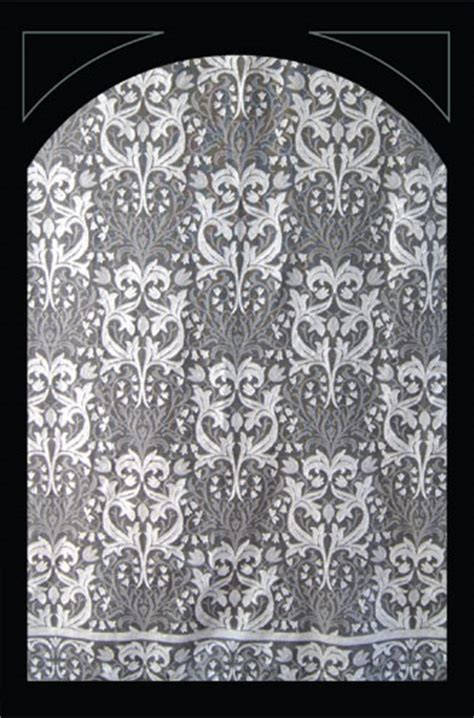 coopers cottage lace exclusive lace curtain designs from cooper lace