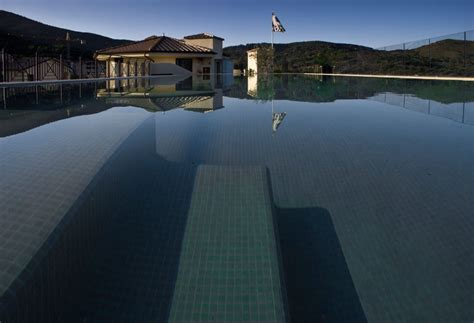 porto ercole hotels a point porto ercole hotel resort apoint hotels resorts