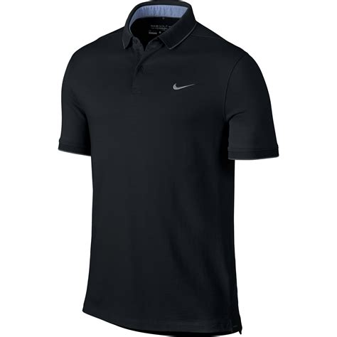 Polo Shirt New Nike Limited nike tr washed polo mens golf shirt 725545 size and color ebay