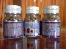 Obat Tidur Tetes kapsul herbal susah tidur 171 produsen distributor thibbun