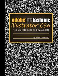 adobe illustrator cs6 notes pdf how to create quick color palettes in adobe illustrator