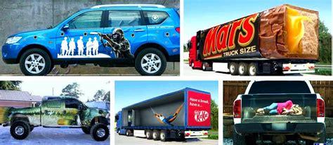 boat vinyl wrap adelaide car wraps truck wraps fleet wraps bus wraps adelaide