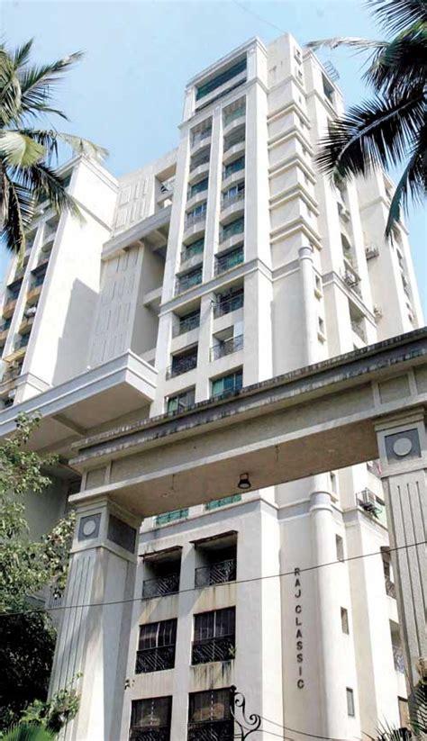 priyanka chopra la house address star studded apartment buildings in mumbai 3696096