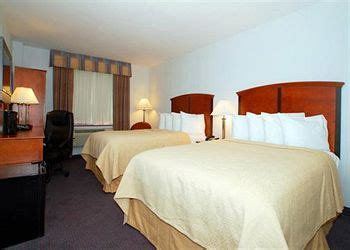 quality inn island city quality inn island city hotell i new york