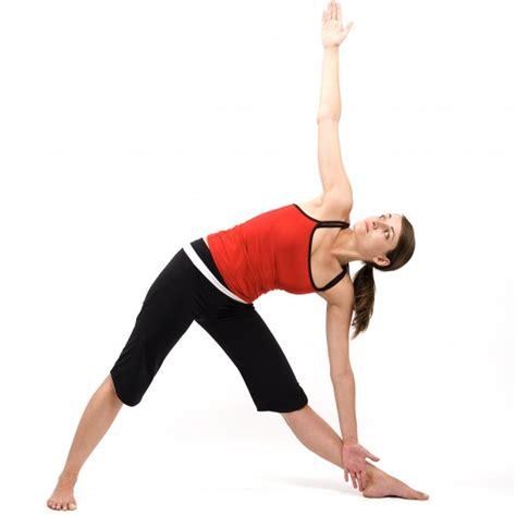 imagenes ejercicios yoga ejercicios de yoga para principiantes