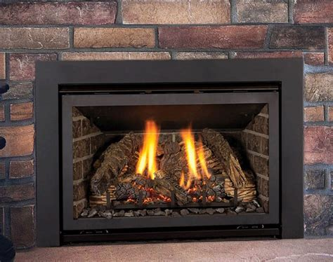 Kozy Heat Gas Fireplaces by A Kozy Heat Chaska 25 Hearth Products Great American