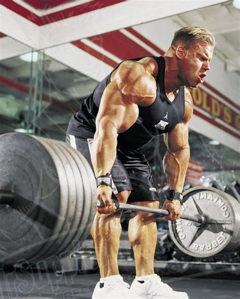 jay cutler bench press 41 best images about jay cutler on pinterest arnold