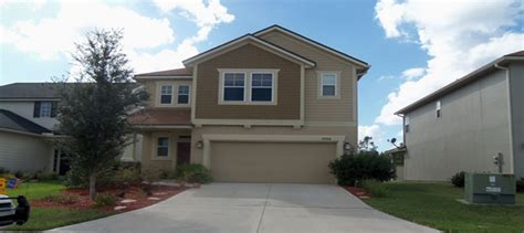 houses for rent in jacksonville fl now listed at