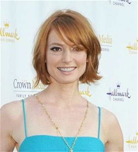 brookly hair company net worth the 25 best alicia witt ideas on pinterest dune series