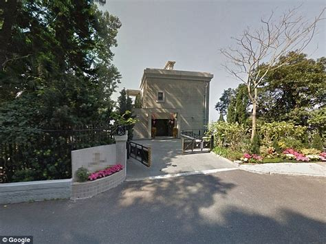 most expensive home sold in china alibaba s chief jack ma purchases hong kong s most