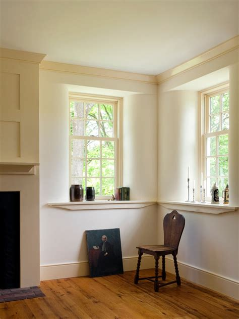 window sill home design ideas pictures remodel  decor