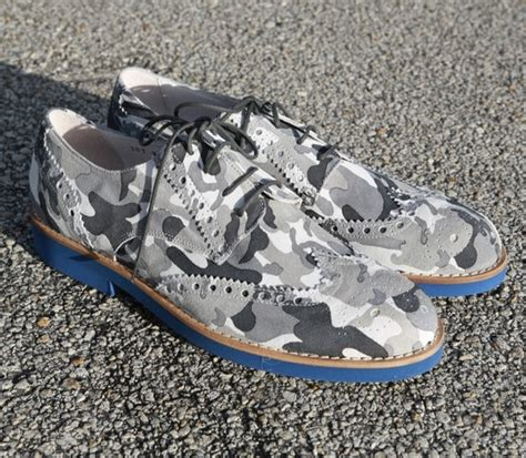 Piero Arctic Casual 1000 images about shoes on footwear s shoes and casual shoes