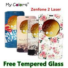 Cover Tempered Glass Asus Zenfone Go 45 Zb450kl 4g 1 zenfone 2 laser price harga in malaysia