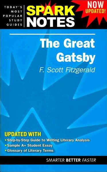 symbolism in the great gatsby new york literary essay the great gatsby