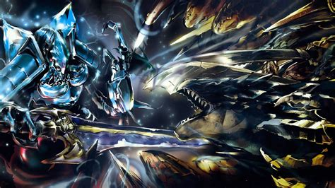 wallpaper anime overlord overlord wallpaper 183