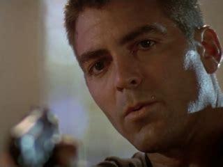 un giorno per caso trailer the peacemaker trailer 1997 detective