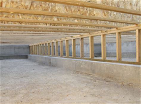 crawl space house plans crawl space home plans house plans and more