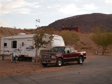 Calico Ghost Town Cing Cabins by Calico Ghost Town Cground Rv Park Updated 2017
