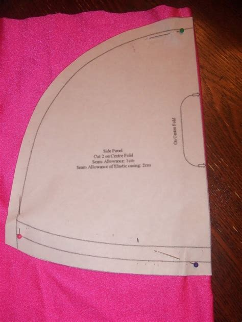 sewing pattern roller derby 22 best images about derby girl on pinterest how to sew