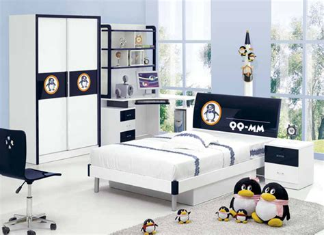 bedroom sets for teens bedroom furniture for teenagers teen bedroom furniture