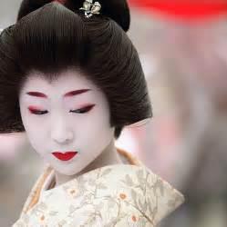 japanische le the geisha world now unveiled