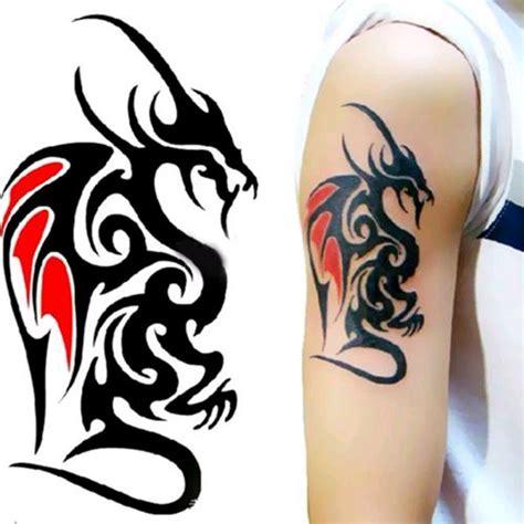 Tattoos Stickers