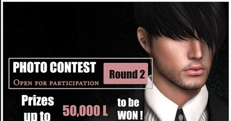 Feast Of Contest Mound 2 by Samurai Hq Skin Second Samuraihq Photo Contest