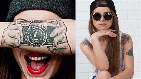 edit tattoo removal yaas tattoos you can edit or remove easily are here popbuzz