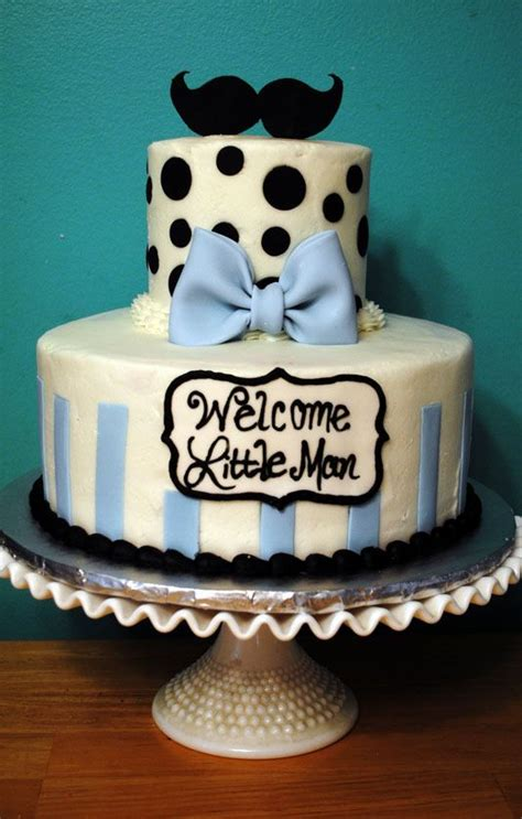 Unique Baby Shower Cakes by Cool Baby Shower Ideas Unique Baby Shower Ideas For Your