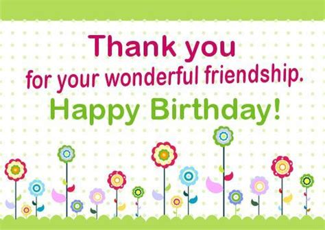 because you re my friend greeting card happy birthday 76 best birthday cards images on pinterest birthdays