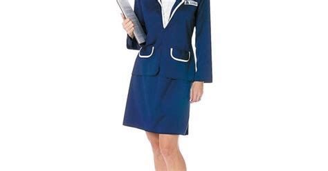 julie love boat costume love boat cruise director julie adult women s costume