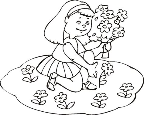 coloring book for toddlers coloring pages free coloring pages for coloring