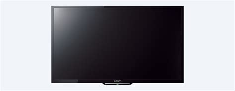 with a episodes hd led tv with hdmi usb r55 series sony uk