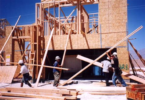house builder builders land purchases in 2014