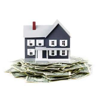 buying a house with little money down best ways to save money for a house our family world