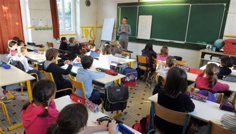Ecole De Lettre Nantes De L Education Les Nouveaux D 233 Mocrates