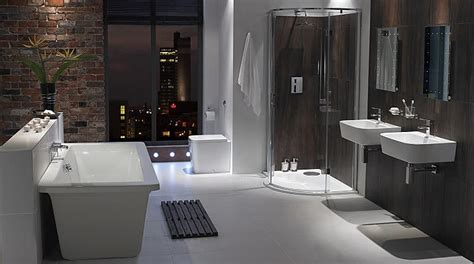 j j bathrooms bathrooms s j nice plumbing heating