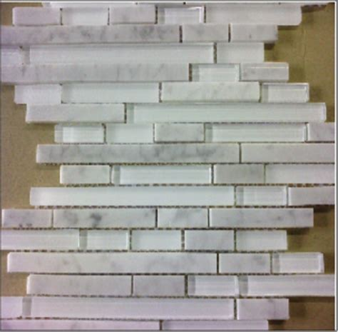 home depot glass tile backsplash city home granite depot glass backsplash