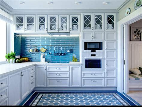 provence küche wohnzimmer regal dekorieren
