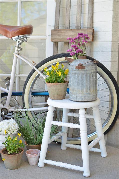 36 Joyful Summer Porch D 233 Cor Ideas Digsdigs | top 28 summer porch summer front porch decor gingham